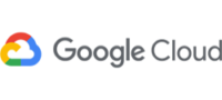 Metafused_Logo_GoogleCloud_250X113